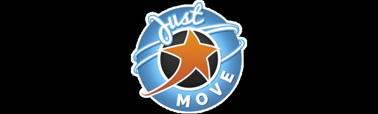 JM_logo_color (small)2