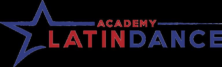 Latin-Dance-Academy-Logo