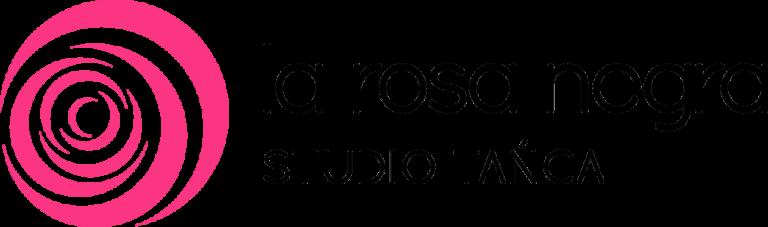 logo3_whiteC